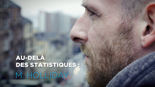 Behind the statistics (FEANTSA & Fondation Abbé Pierre)